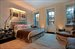 169 East 71st Street, Bedroom