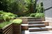 342 West 15th Street, Outdoor Space