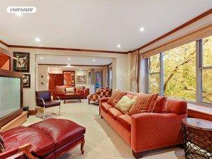 2 Fifth Avenue, 45, Other Listing Photo