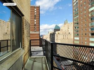 310 West 56th Street, 14C, Other Listing Photo