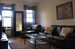 129 West 89th Street, 42, Living Room
