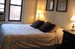 129 West 89th Street, 42, Bedroom