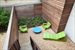 115 3rd Street, 1, Outdoor Space