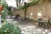 124 West 93rd Street, 7A, Patio