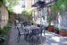 124 West 93rd Street, 7A, Outdoor Space