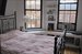 327 West 85th Street, 3A, Bedroom