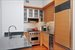 30 West Street, PH1D, Kitchen