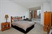 30 West Street, PH1D, Bedroom