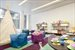 425 West 53rd Street, 410, Children's playroom