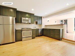 153 Bedford Avenue, Other Listing Photo