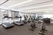 425 West 53rd Street, 502, Fully equipped gym