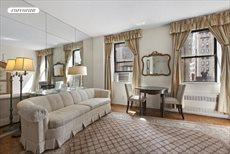 52 East 78th Street, Apt. 6D, Upper East Side