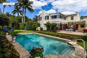 232 Seabreeze Avenue, Palm Beach
