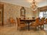 936 Fifth Avenue, 4AB, Dining Room