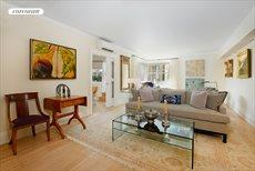 120 East 81st Street, Apt. 14B, Upper East Side