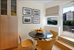 120 East 81st Street, 14B, Kitchen