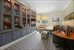 120 East 81st Street, 14B, Bedroom