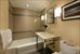 120 East 81st Street, 14B, Bathroom