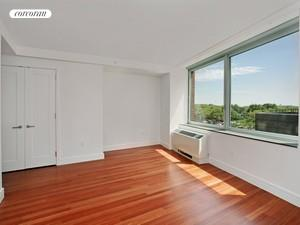 30 West Street, 4E, Other Listing Photo