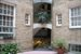 509 East 77th Street, 4L, Other Listing Photo