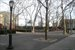 509 East 77th Street, 4L, Outdoor Space
