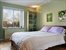330 West 145th Street, 506, Bedroom