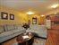 589 17th Street, 2L, Other Listing Photo