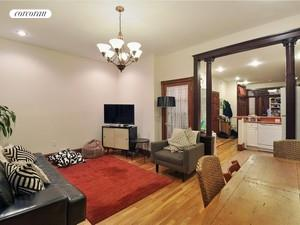 328 6th Avenue, 1, Other Listing Photo