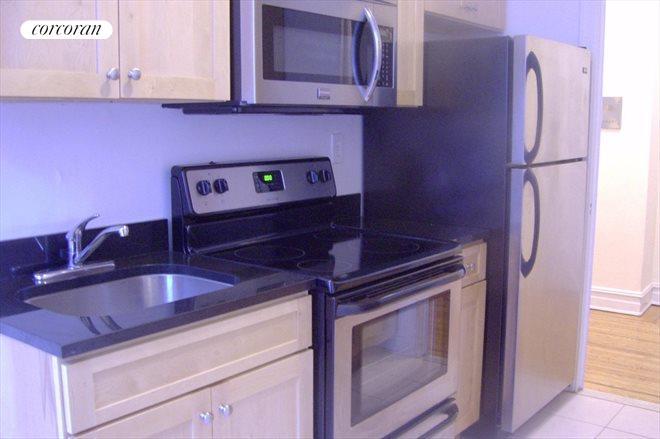 Corcoran 675 86th street apt e6 bay ridge rentals for Living room 86th street brooklyn ny
