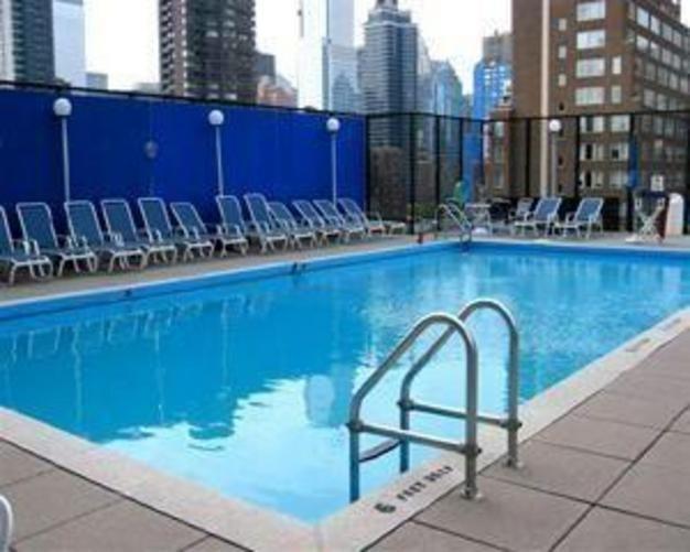 Corcoran 340 East 64th Street Apt 15j Upper East Side Real Estate Manhattan For Sale Homes