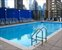 340 East 64th Street, 8M, Outdoor Heated Swimming Pool