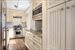 411 East 57th Street, 11AB, Kitchen
