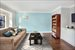 411 East 57th Street, 11AB, Other Listing Photo
