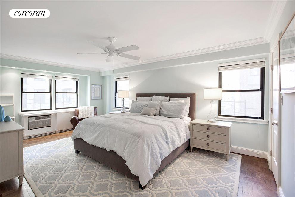 New York City Real Estate | View 411 East 57th Street, #11AB | room 4
