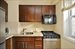 446 East 86th Street, 10C, Kitchen