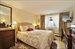 446 East 86th Street, 10C, Bedroom