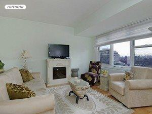 305 East 24th Street, PHM, Other Listing Photo