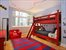 272 West 107th Street, 8A, Bedroom