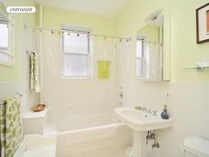 88 Prospect Park West, 2C, Other Listing Photo