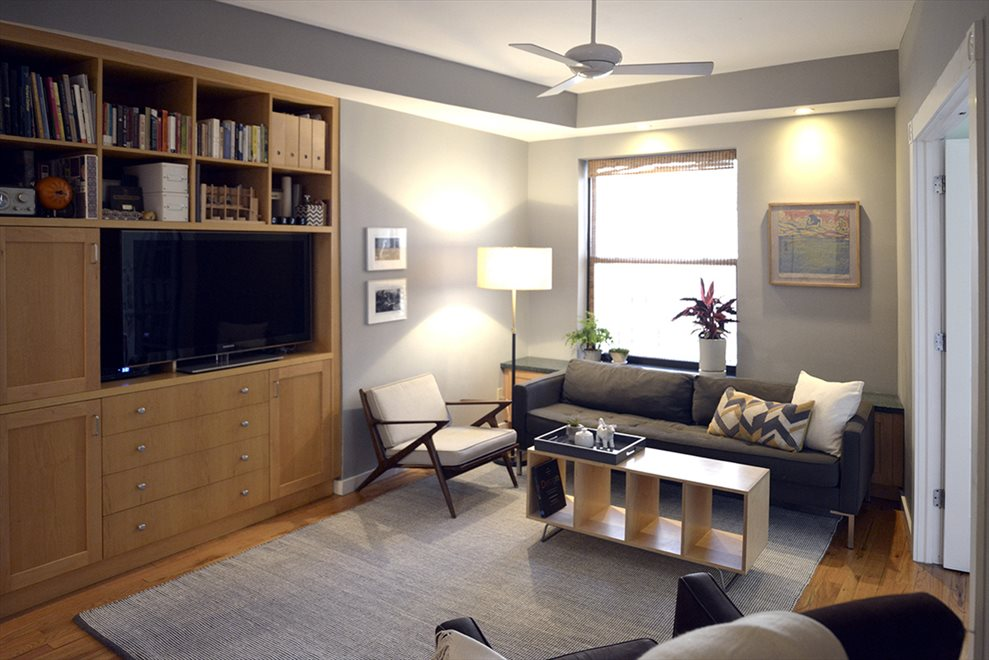 New York City Real Estate | View State Street | room 1