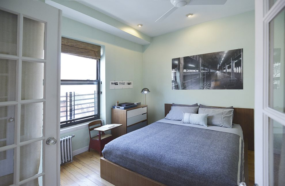 New York City Real Estate | View State Street | room 5