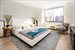389 East 89th Street, 11B, Bedroom