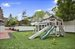 1138 Ocean Avenue, PH8F, Playground
