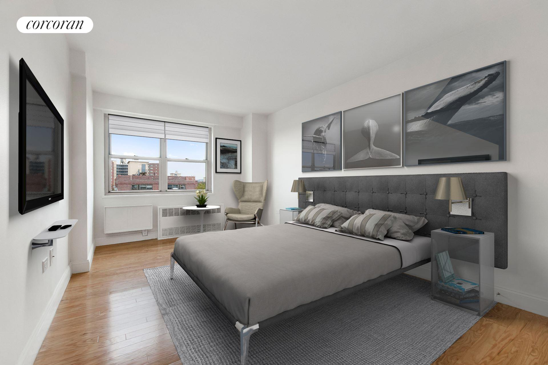 971 Jerome Street, 2D, Other Listing Photo