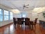 536 East 18th Street, Dining Room