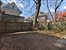 536 East 18th Street, Outdoor Space