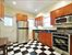 536 East 18th Street, Kitchen