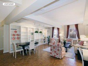 2166 Broadway, 7B, Other Listing Photo