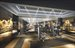 350 West 50th Street, 6K, Gym