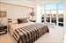 205 West 76th Street, PH3AN, Bedroom